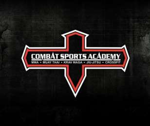 2018 Web MMA Gym Profile Photos